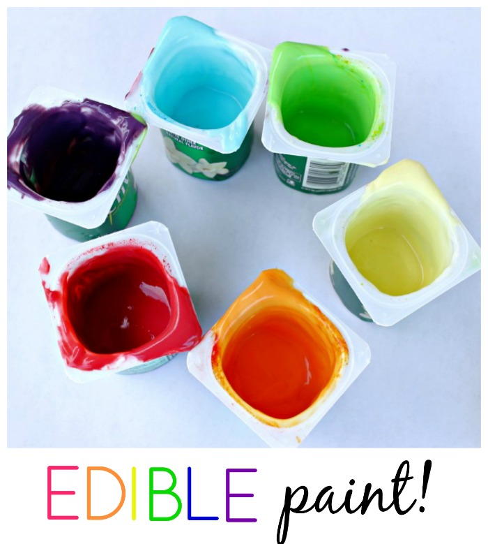 edible-stamp-art-paint2
