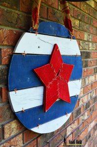 memorial-star-side