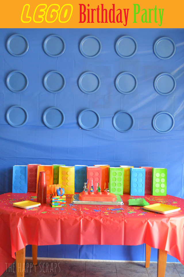 Lego-Birthday-Party1