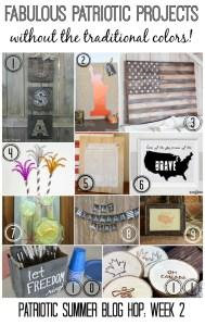 Patriotic-SBH-Week-2-Collage