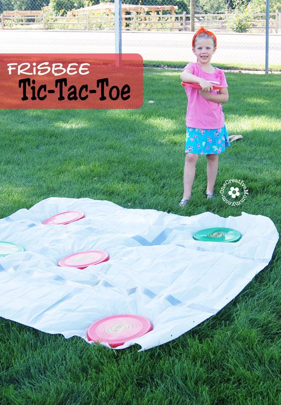 frisbee-tic-tac-toe-3