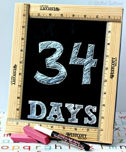school-countdown