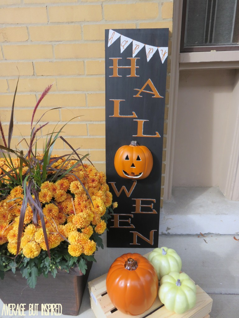 Average-But-Inspired-Hallowen-Sign-Rectangle-768x1024