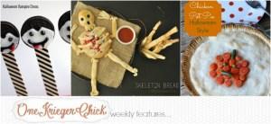 OKC features week 42