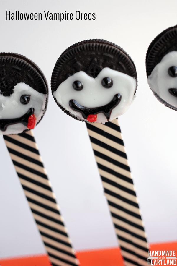 vampire-cookies
