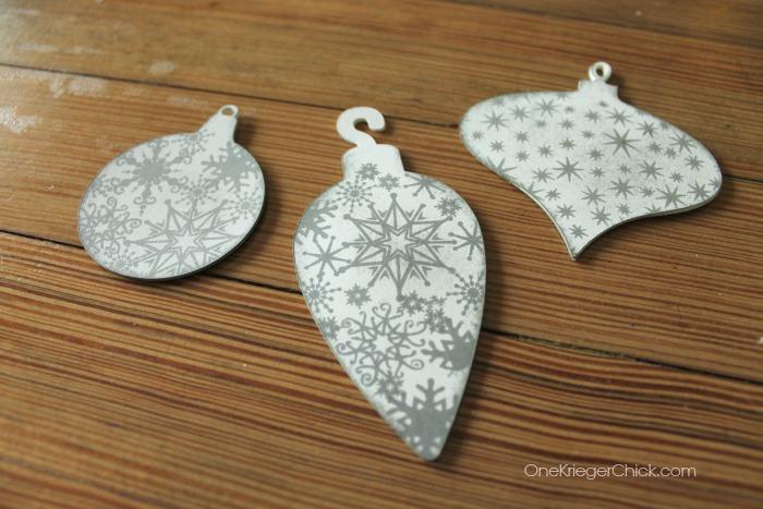 different shapes- OneKriegerChick.com