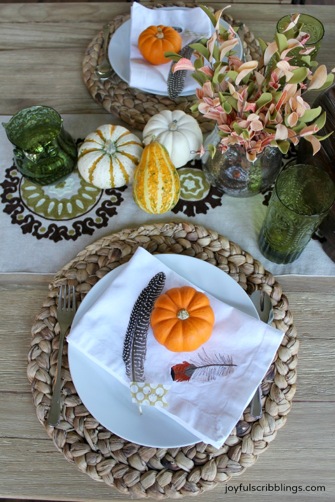 fall-place-setting-1