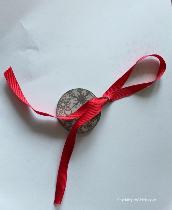 ribbon- OneKriegerChick.com