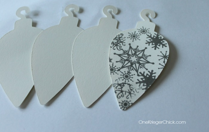stamped ornament-OneKriegerChick.com