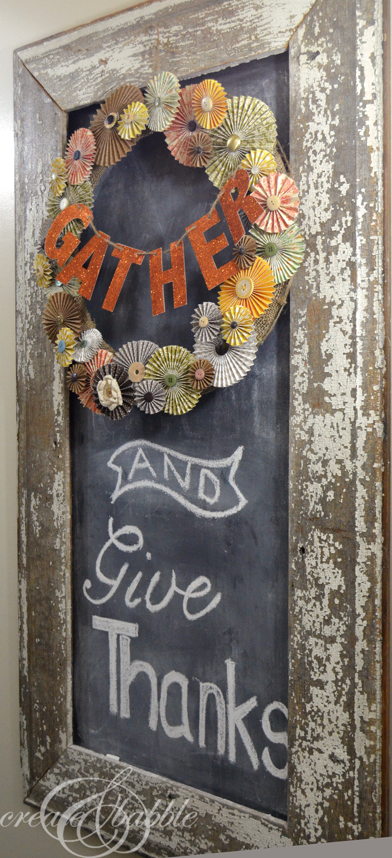 thanksgiving-chalkboard-decor