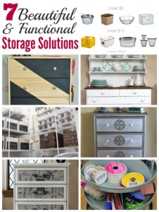 7-Beautiful-Functional-Storage-Solutions-512x680