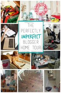 Perfectly-Imperfect-Blogger-Home-Tour-2015