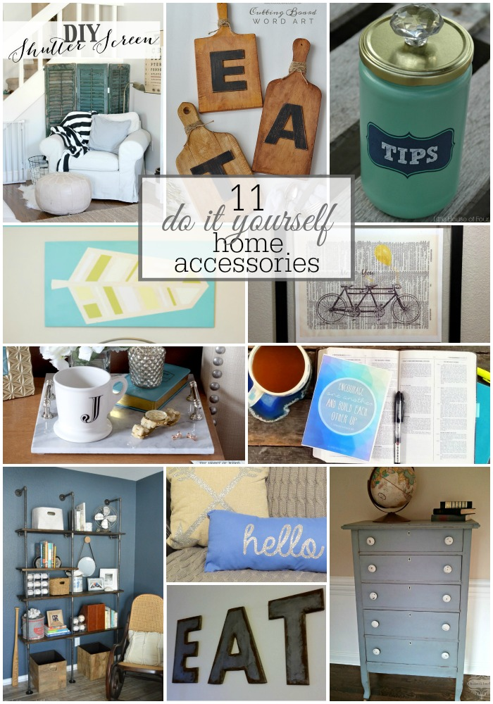 11-do-it-yourself-home-accessories- perfect for any home-OneKriegerChick.com