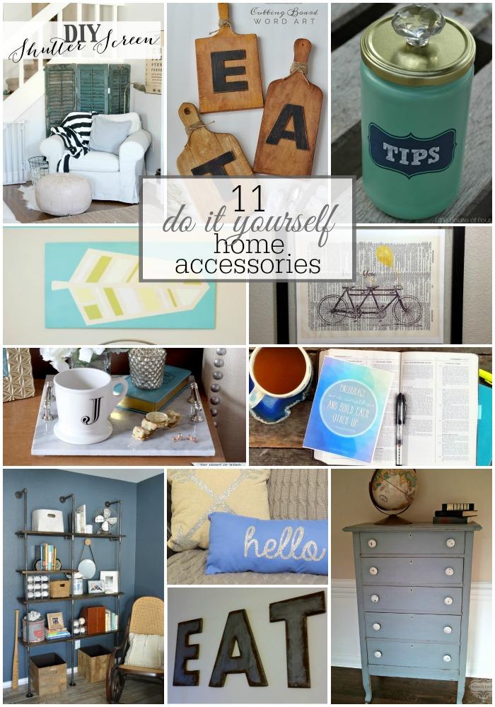 hit me with your best shot 56 onekriegerchick. Black Bedroom Furniture Sets. Home Design Ideas