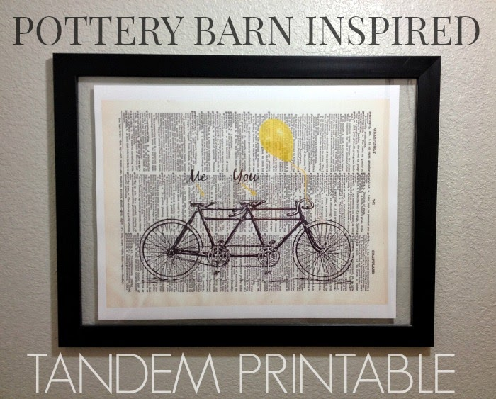 PotteryBarn+Inspired+Tandem+Printable+from+Inspiration+for+Moms