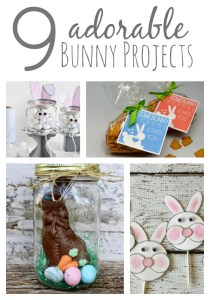 9 Adorable Bunny Projects Collage_zpsdlnfex19