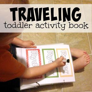 ActivityBookSq