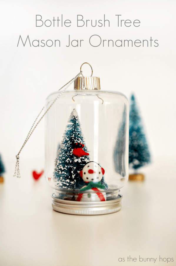 Bottle-Brush-Tree-Mason-Jar-Ornaments