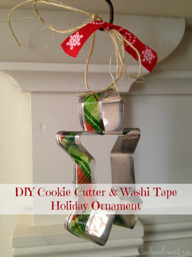 Cookie-Cutter-Washi-Tape-Holiday-Ornament-banner