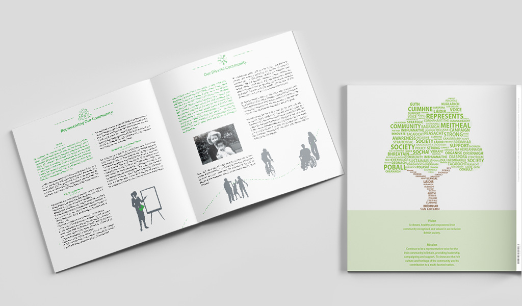 Annual-Reports-Design-Agency-1 - One Line Ethical Graphic Design