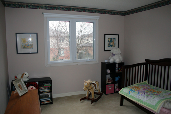 Toddler Girl Bedroom Wallpaper What To Do With A Toddler S Bedroom