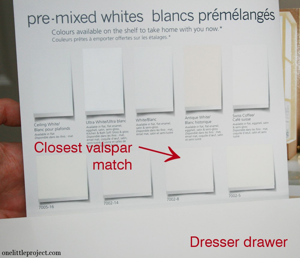 Ikea Lack Farbe What Paint Colour Is Ikea Hemnes White