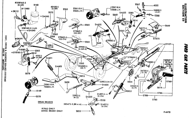 truck wiring diagram on 1967 chevelle intermediate wiring harness