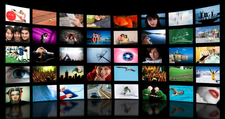 51 ways to use web video to help your business grow - Marketing with