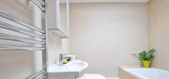 5 Easy-To-Follow Tips To Organize Your Bathroom