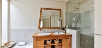 4 Tips For Effective Small Bathroom Renovation