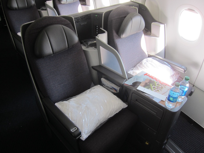 Aircraft Type A321 Seating - The Best and Latest Aircraft 2018