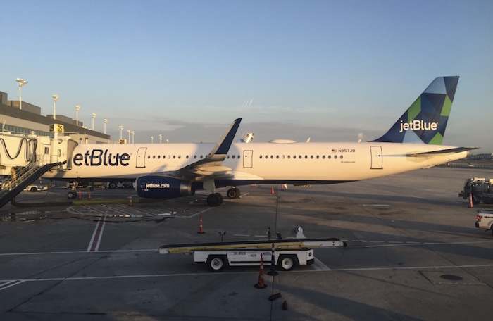 Life\u0027s Great Mysteries Do People Really Buy JetBlue Points?! - One