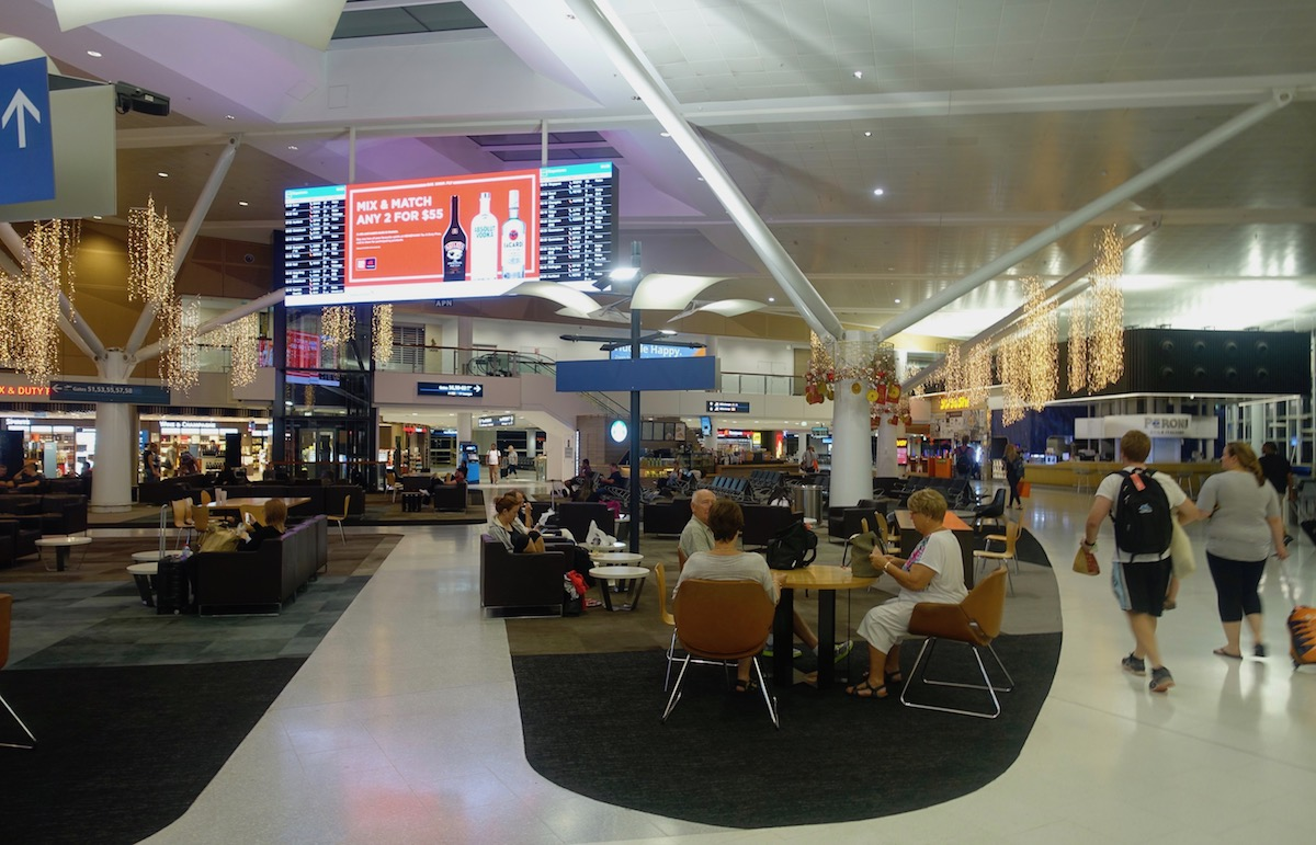 Sydney Airport Shops Review Singapore Airlines First Class Lounge Sydney Airport One