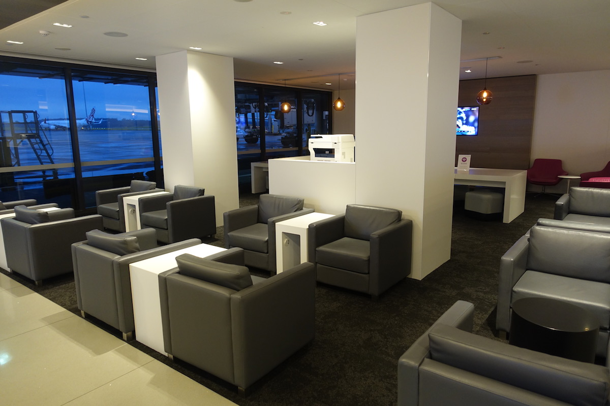 Lounge Suites For Sale Melbourne Review Air New Zealand Lounge Melbourne Airport One Mile At A Time