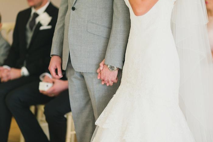 Top 10 Wedding Affiliate Programs To Make Every Day A Special Day - wedding program inclusions