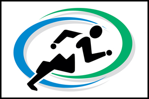Dr Meier Logo with Border