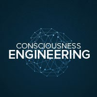 Consciousness Engineering Challenge UPDATE