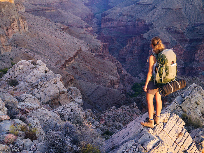 Top 10 Reasons Why Backpacking is Awesome