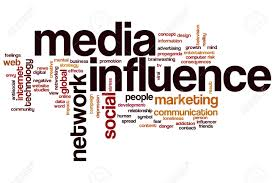 media influence, backpacking, RTW, wanderlust, onenomadwoman, travel more, be the change, learn, grow