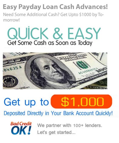 Payday Loans Fort Worth Tx - Online Cash Loans