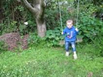 Lorenzo Jordan Tetley IMG_4244-Pop's Oak Tree Swing_2
