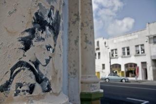 Sam Goodwin Pillar Lady2_2