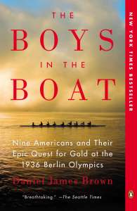Boys in the Boat PB.cover