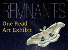 OR-remnants-art-exhibit