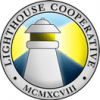 LightHouse Cooperative