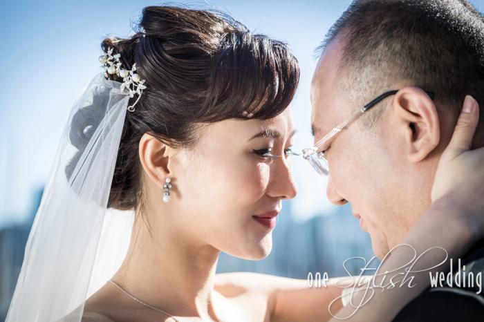 vancouver-wedding-photographer-005