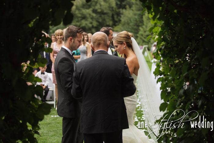 vancouver-wedding-photos-016