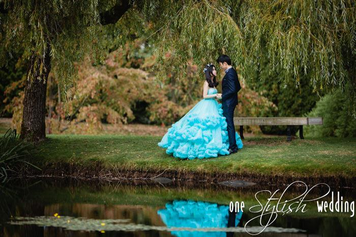 vancouver-wedding-photos-027