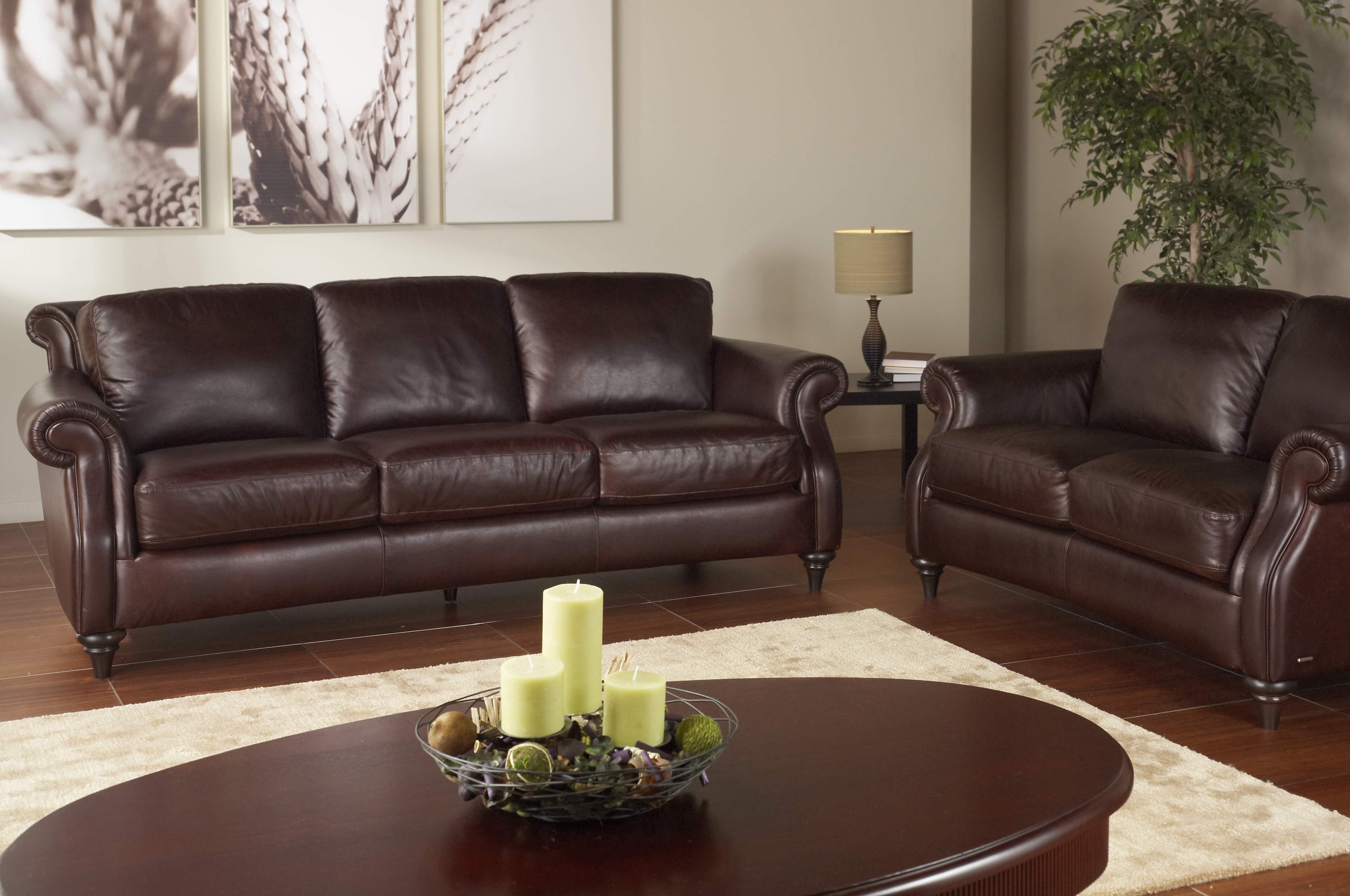 Enjoyable Southern Motion Sofa Reviews Interior Design Ideas Truasarkarijobsexamcom