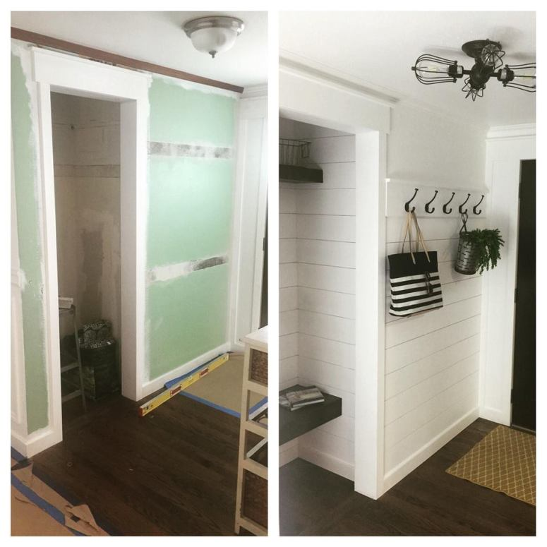 farmhouse-entryway-before-and-after